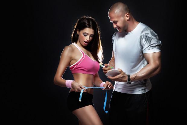 hoe bouw je spiermassa op
