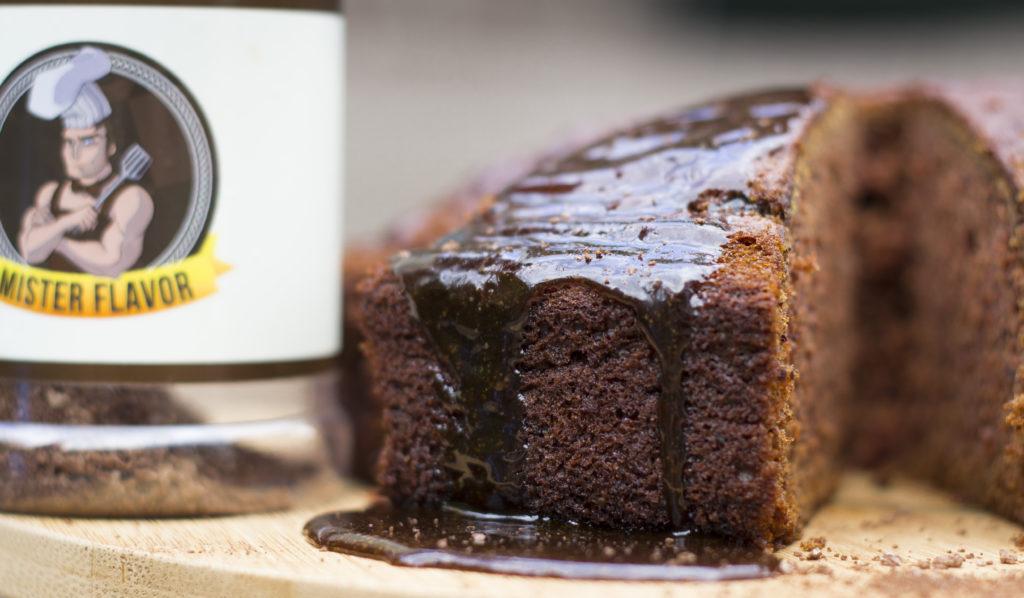 gymjunkies-cake