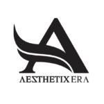Aesthetix Era