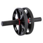 Ab wheel €7,99