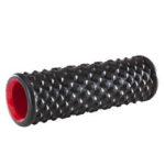 Foam roller hard €19,99