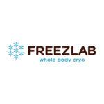 Freezlab