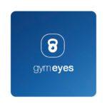 GymEyes