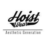 Hoist Wear
