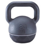 Kettlebell 24 kg €59,99