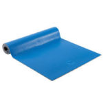 Mat gym en pilates €7,99