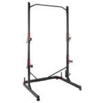 Squat rack 500 €169,99
