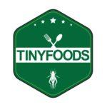 TinyFoods