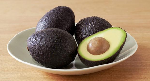 gezondheid voordelen avocado recept gebruik