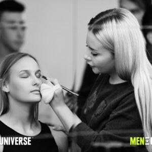 women universe marieke daris