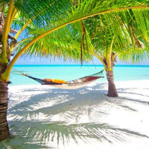 gezondheidsvoordelen strand