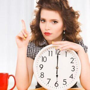 intermittent fasting voordelen nadelen