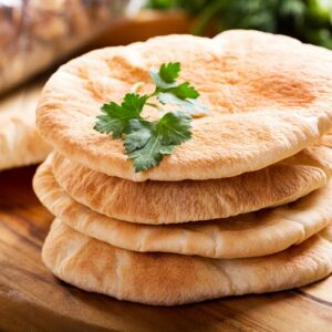 low carb brood