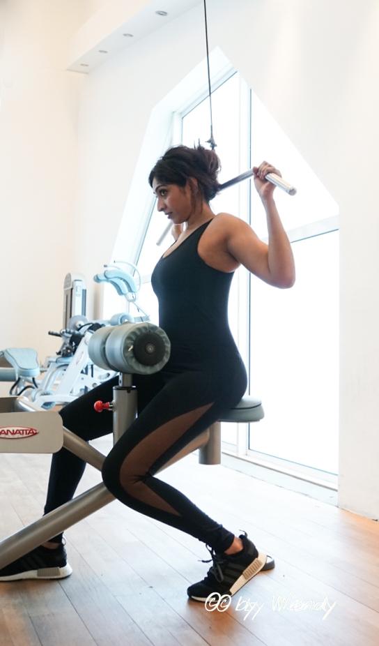 succesverhaal ranoe gymjunkie lifestyle plan online coaching