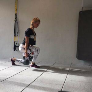 leg workout legday by liz verbeek