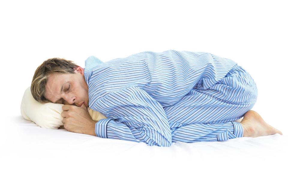 5 tips voor een betere stofwisseling slaap