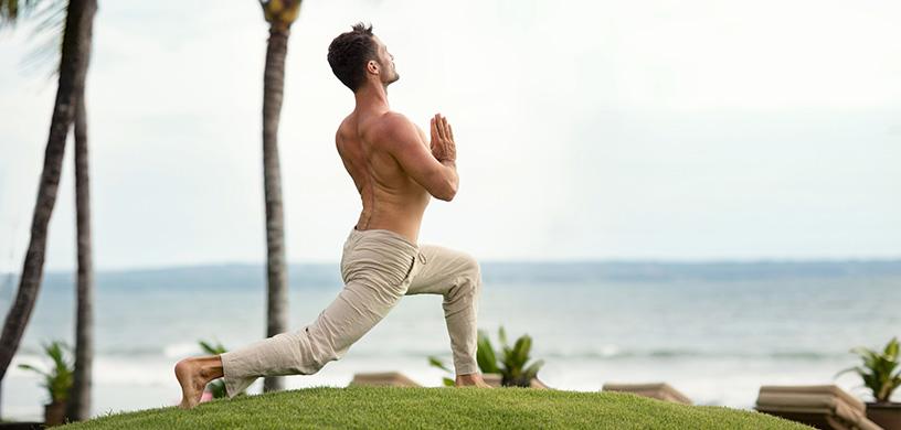 5 tips voor een betere stofwisseling yoga