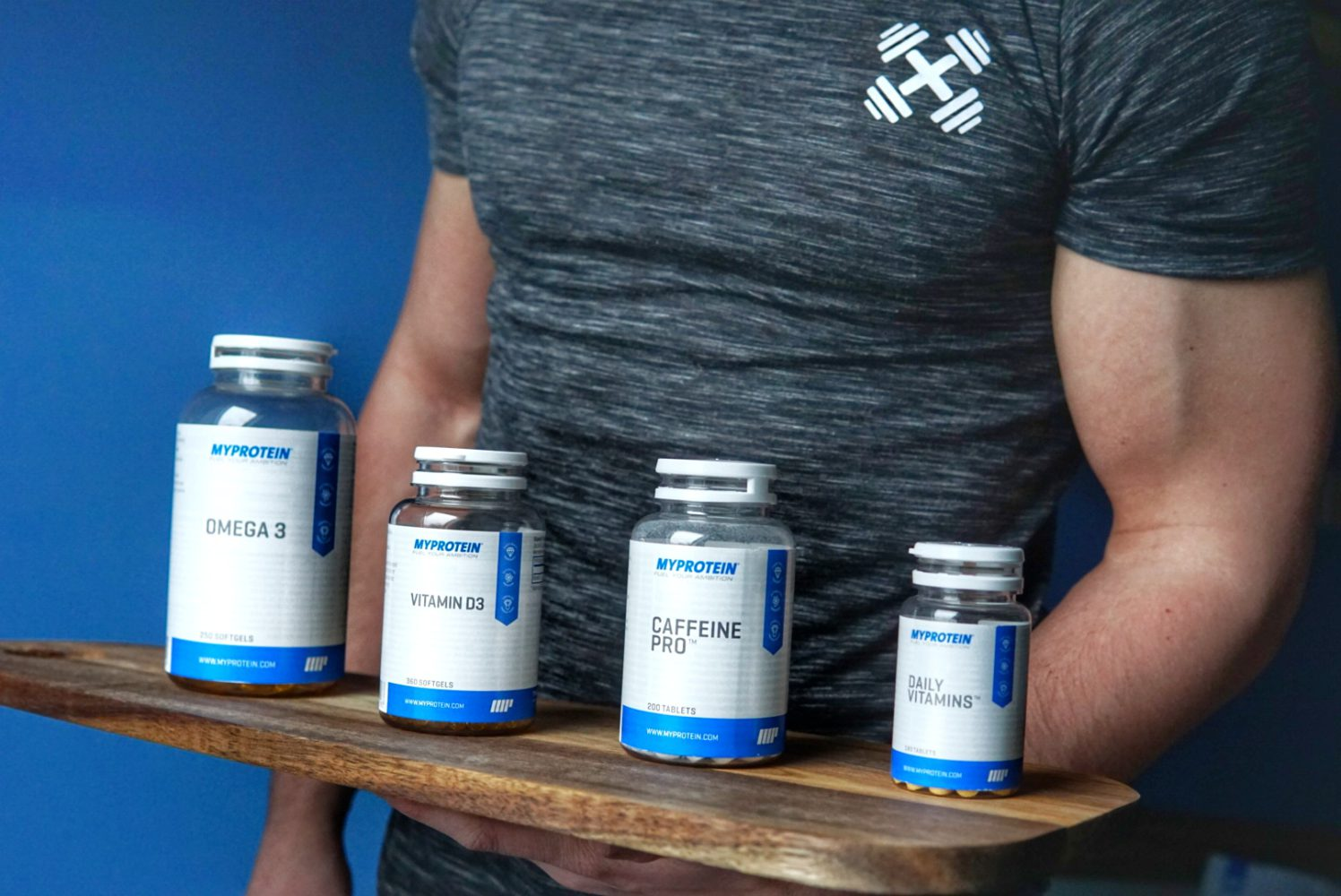 heb je supplementen echt nodig voor je droomlichaam rens van steenbruggen