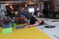 billen trainen, oefeningen billen, oefeningen benen, tips strakke billen, fitness workout