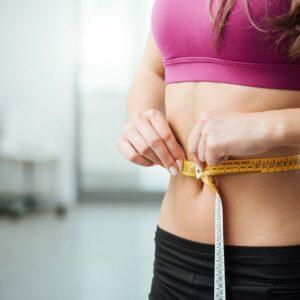 tips afvallen, afvallen, is vet ongezond, maak je niet dik