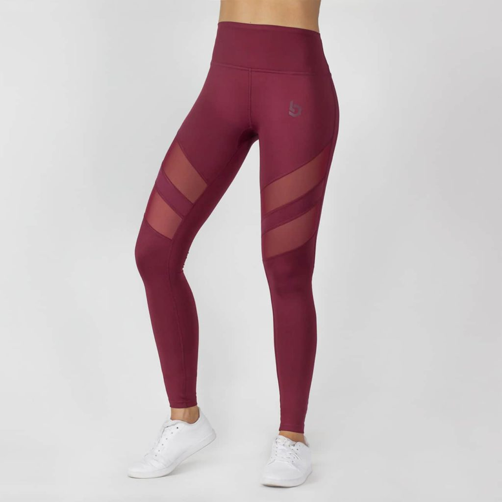 beyond limits, defshop, gymjunkies, sportleggings, sportkleding