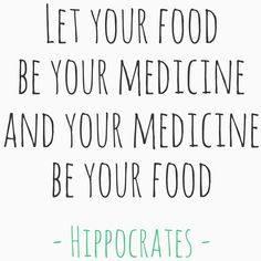 acne bestrijden met voeding hipocrates