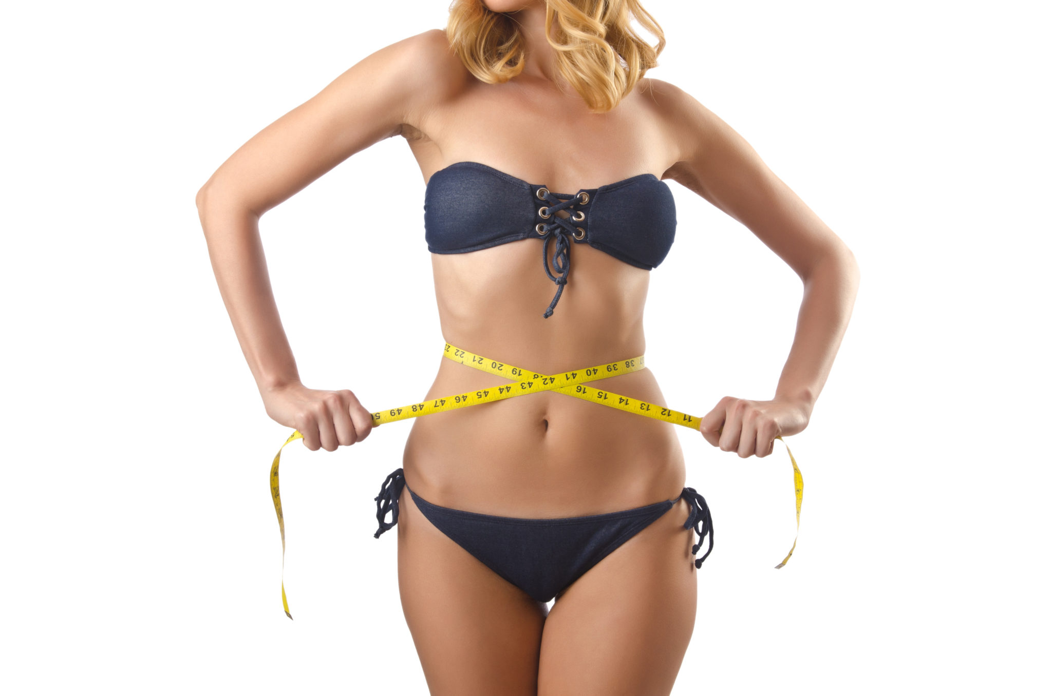 afvallen, metabolisme versnellen, vet verbranden, krachttraining