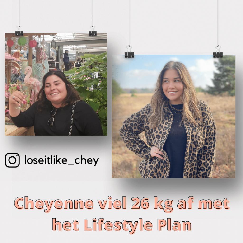 Gymjunkie Lifestyle Plan Ervaringen