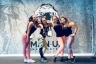 gymjunkie lifestyle plan, gymjunkies lifestyle plan, gezond afvallen