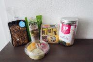 product tips, gezonde producten, gezonde levensstijl, food inspiratie