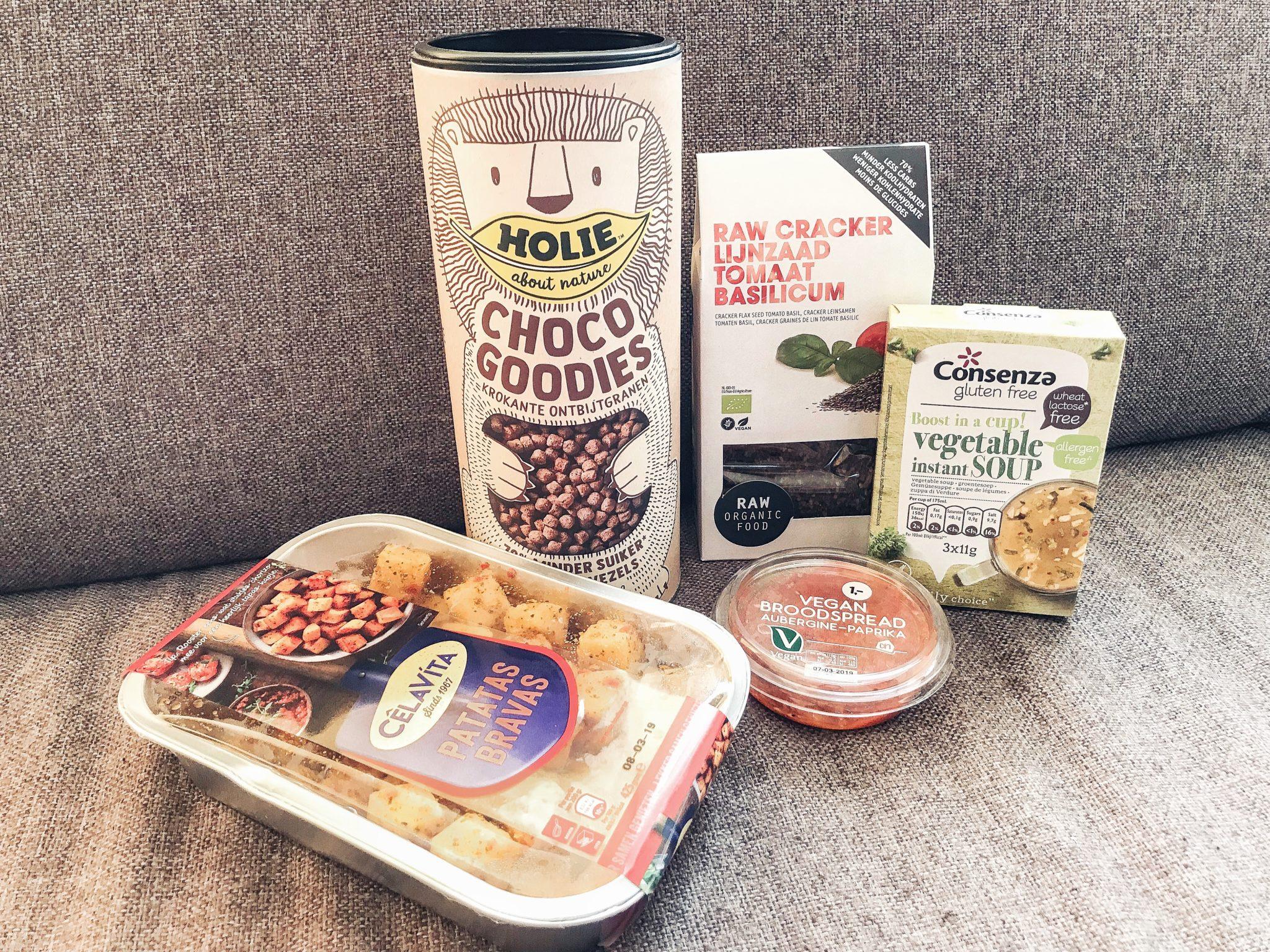 gezonde producten, product tips, gezonde voeding, afvallen, vet verliezen, gymjunkie lifestyle plan, gezond afvallen,