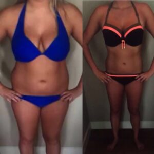 gymjunkie lifestyle plan, gezond afvallen, afvallen, lifestyle plan
