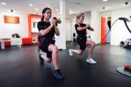 bodytec, bodytec workout, full body workout, sporten