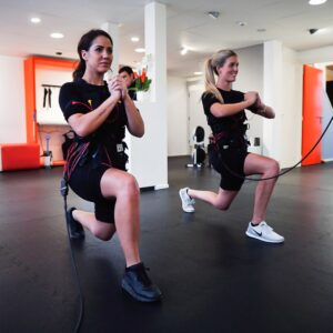 bodytec, bodytec workout, full body workout, sporten