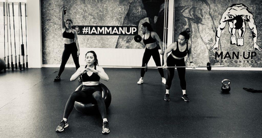 fitmoms, gymjunkie lifestyle plan, afvallen, vet verliezen, tips afvallen, vet verbranding, sporten