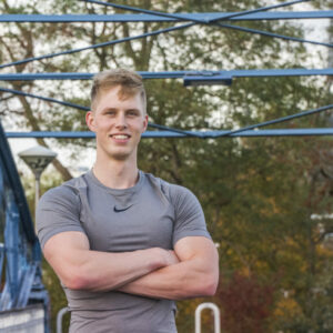 thomas start fitness, workout tips, tips trainingen