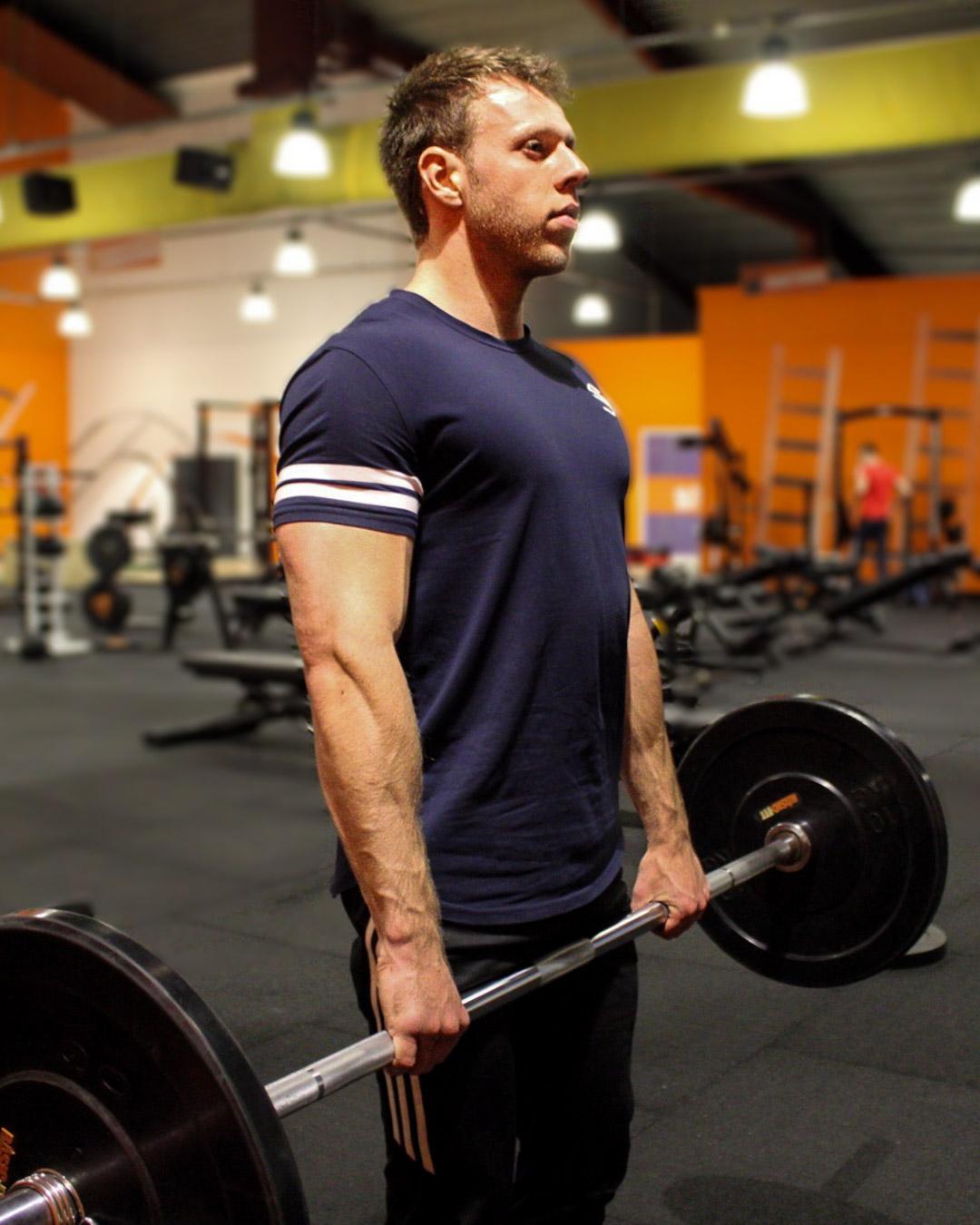 workout vragen shapedthomas