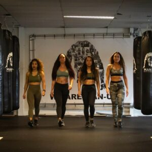 fitmoms, gymjunkie lifestyle plan, afvallen, gezond afvallen, schema afvallen