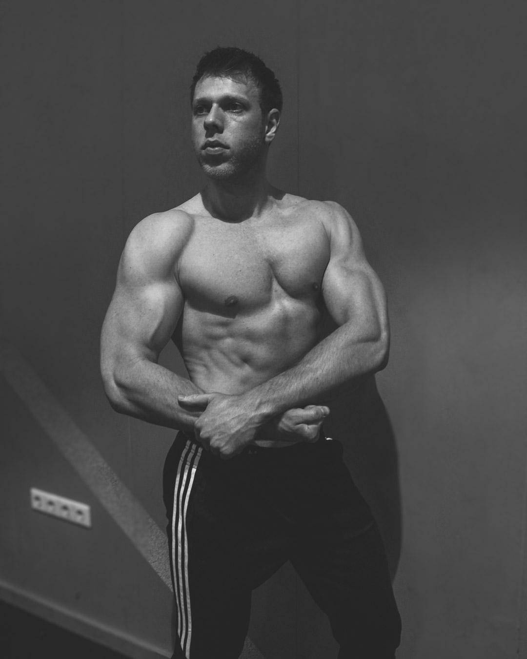 workout, shapedthomas, shapedfit, tips krachttraining