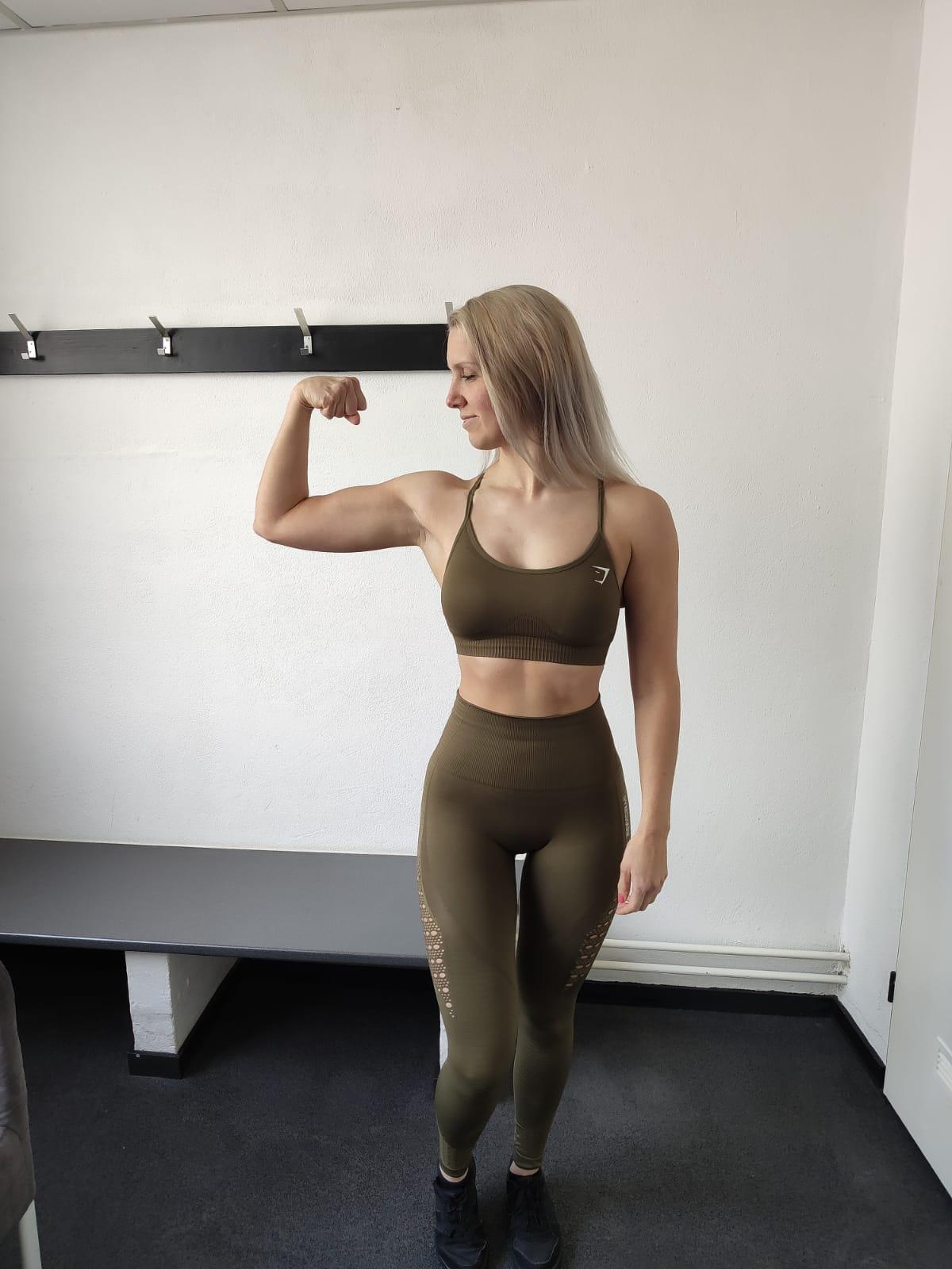 workout vragen rowan hoeb