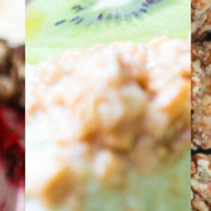 gymjunkies, recepten, taart recepten, gezonde taart, gezonde zoete recepten