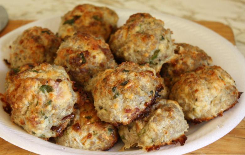 kipgehaktballetjes, eiwitrijke snacks, eiwitrijke recepten