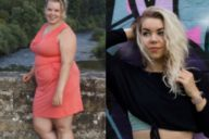 fitgirl, inspiratie, transformatie