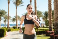 fitgirl hardlopen metabolisme versnellen