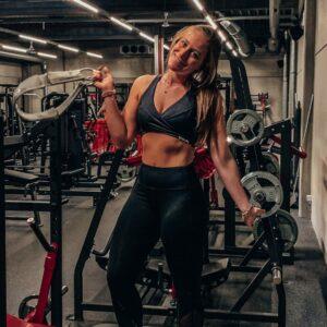 fitgirl, inspiratie, motivatie