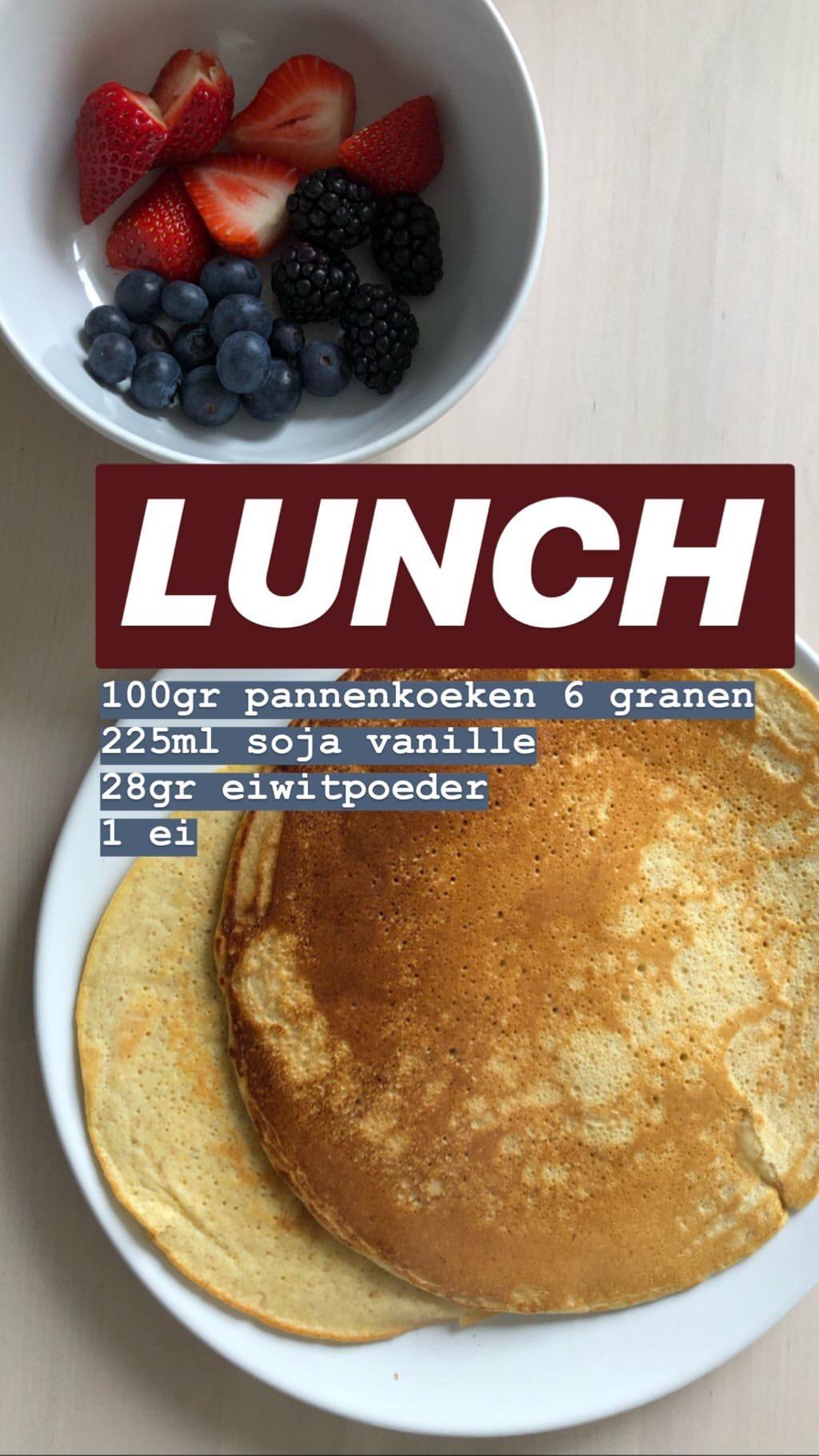 eetdagboekje, voeding, tips