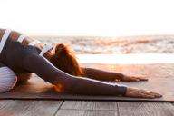 voordelen yoga mindset en lichaam