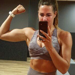 workout vragen