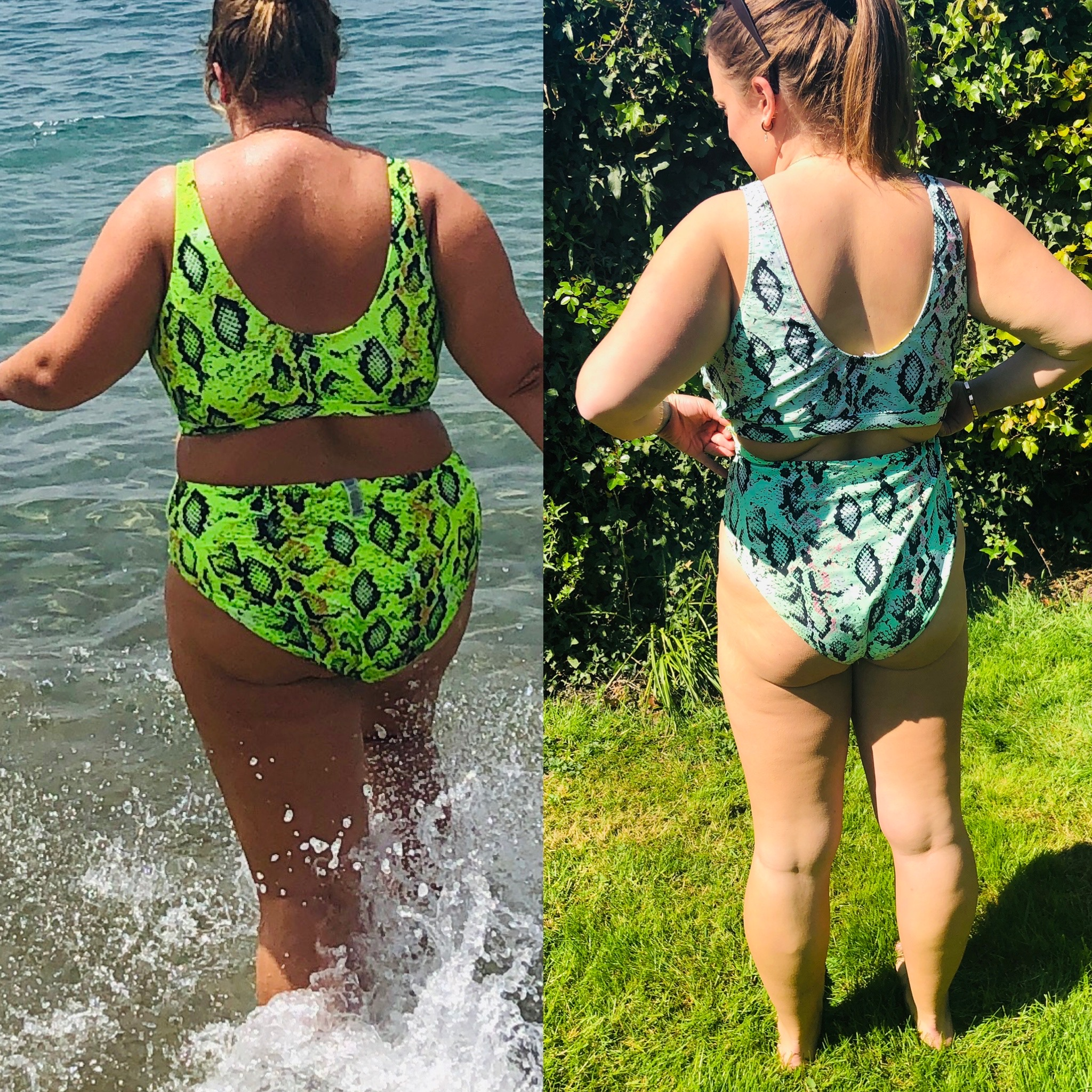gymjunkie lifestyle plan, afvallen, lotte corijn, gezond afvallen