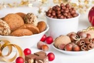 eetbuien of binge eating?